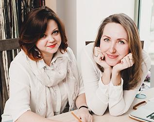 дизайнер интерьера услуги Москва